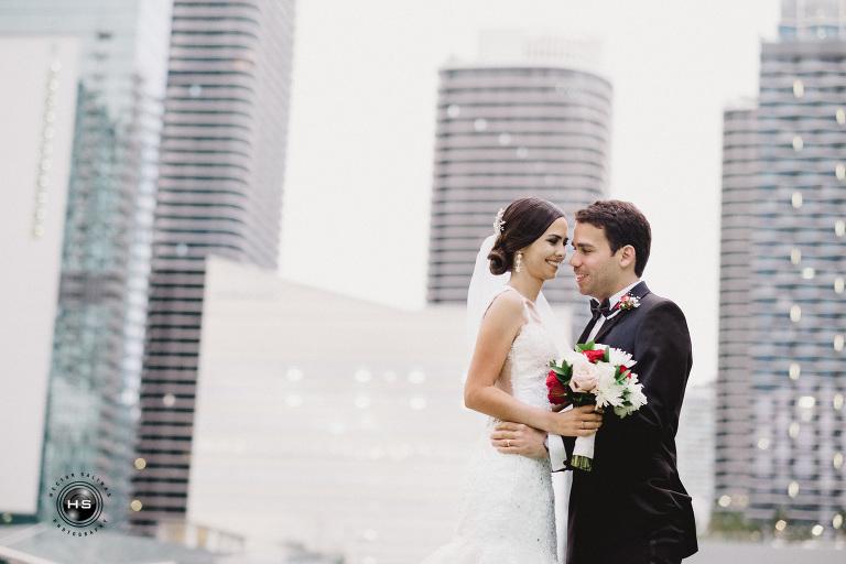 boda miami